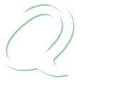 Quantum Source Insurance