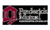 Fredrick Mutual